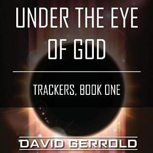 Under the Eye of God Audiobook