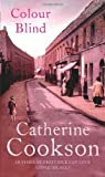 Colour Blind, Catherine Cookson, 0552146331
