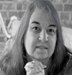 Mildred Colvin