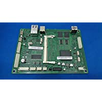 JC92-01936A Main Control Board for Samsung ML-2851ND