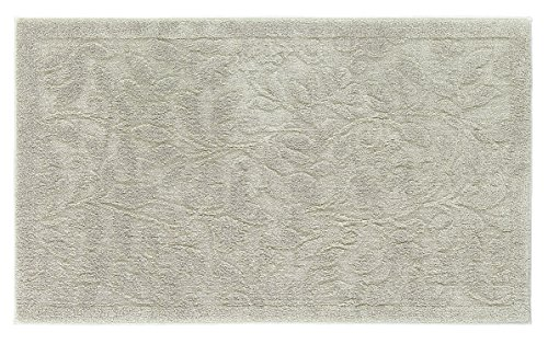 (Mohawk Home Foliage Sage Accent Rug, 3'x5')