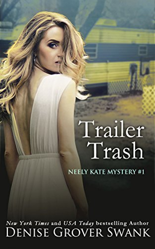 trailer book - 6