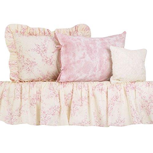 Full Bedding Set, Heaven Sent Girl ()