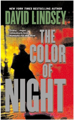 The Color of Night