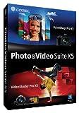 Photo & Video Suite X5