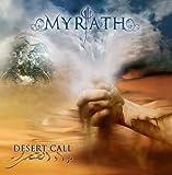 : Desert Call
