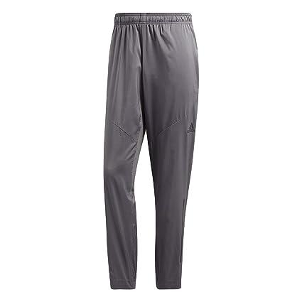 adidas Herren Workout Climacool Woven Hose