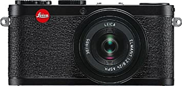 Leica 18400 product image 6