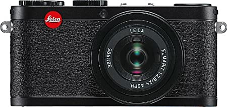 Leica 18400 product image 8