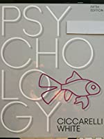 Psychology (5th Edition)