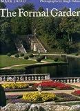The Formal Garden, Mark Laird, 0500015422