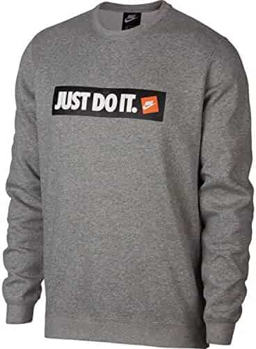 0704d59ae535 Shopping 1 Star   Up - Hurley or NIKE - Active Sweatshirts - Active ...