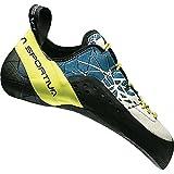 La Sportiva Kataki Climbing Shoe - Men's