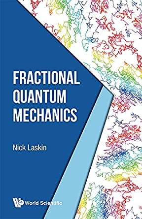 reviews in mathematical physics volume 17