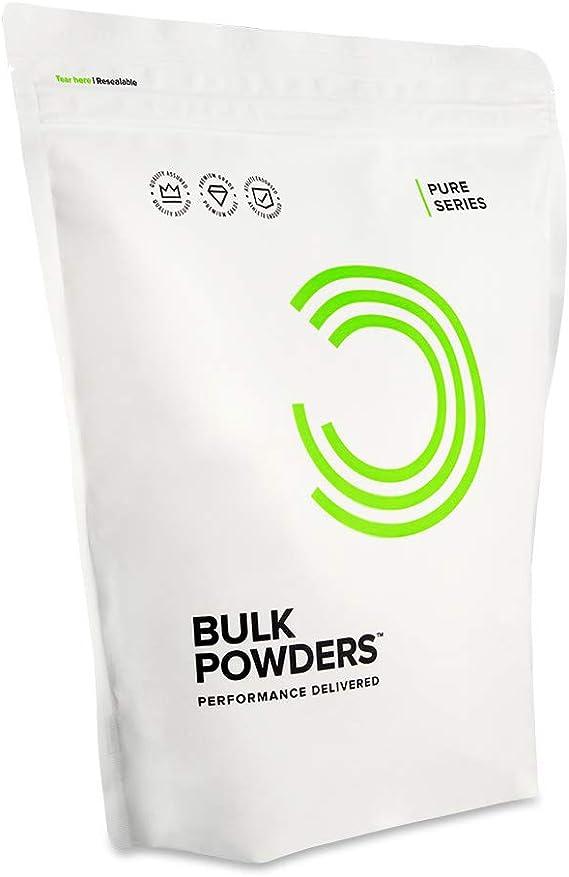 97/% Protein Hydrolysiertes Rind 1kg Pur Rind Protein Isolat Pulver