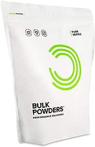 Bulk Powders 100g DMAE Powder