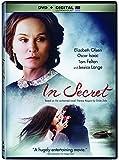 In Secret [DVD + Digital]