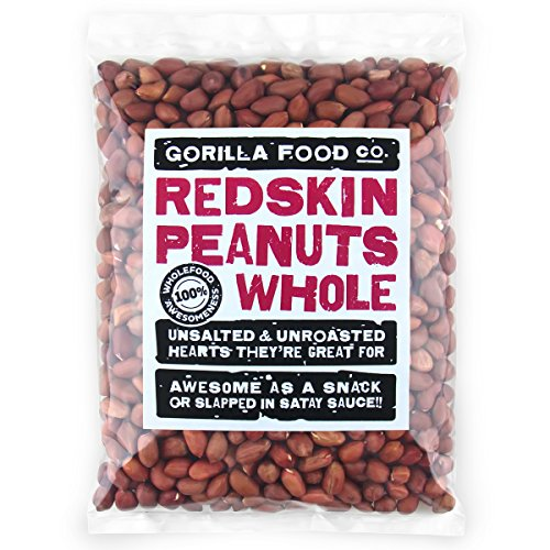 gorilla-food-co-redskin-peanuts-whole-raw-unsalted-1lb-resealable-bag