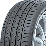 Toyo Proxes T1 Sport Summer Radial Tire - 265/40R17 96Y