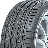 Toyo Tire Proxes T1 Sport All Season Tire - 285/30ZR20 99Y