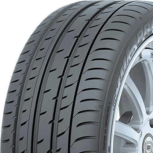 Toyo Proxes T1 Sport Summer Radial Tire - 235/40R18 95Y -  252210