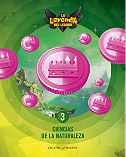Arts and Crafts Projects 3º Green Pack Arts&Crafts Projects - 9788416888207: Amazon.es: Martin, Jane: Libros en idiomas extranjeros