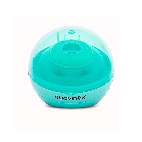 SUAVINEX STERILISATEUR Nomade UV DUCCIO - Aqua