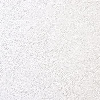 Brewster 148 32818 paintable solutions iii spazzare swept plaster paintable wallpaper