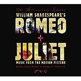 Romeo + Juliet (10th Anniversary Edition)