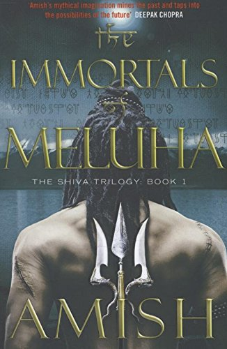The Immortals Of Meluha Pdf In Bengali