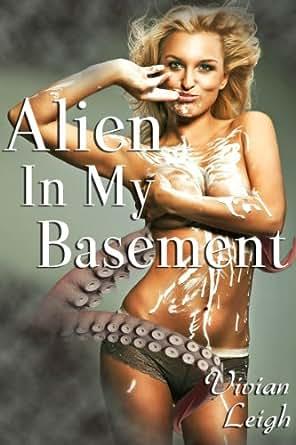 Fiction the basement Erotic