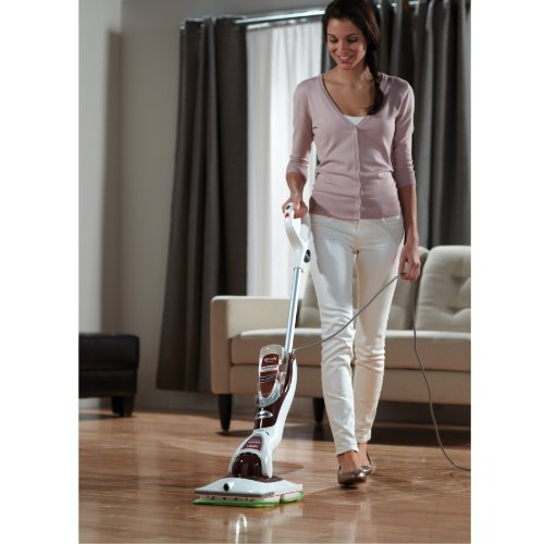 Shark Sonic Duo Hard Floor Cleaner Zz500 General General