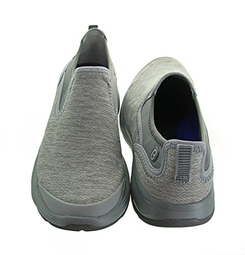 in by Navy Heather Grey Icon Bzees qBHdwBxP