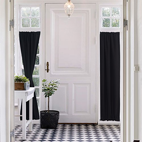 Compare price to insulated french doors for Insulated french doors
