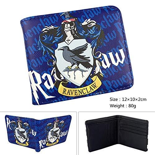B Potter Portefeuille Unisexes Wallet Et Cartes Femmes Harry De Swvv Hommes Paquet Pour aBTxZTw