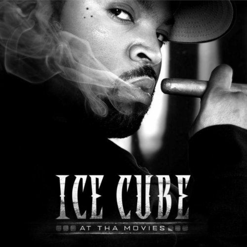 you can do it ice cube - 4