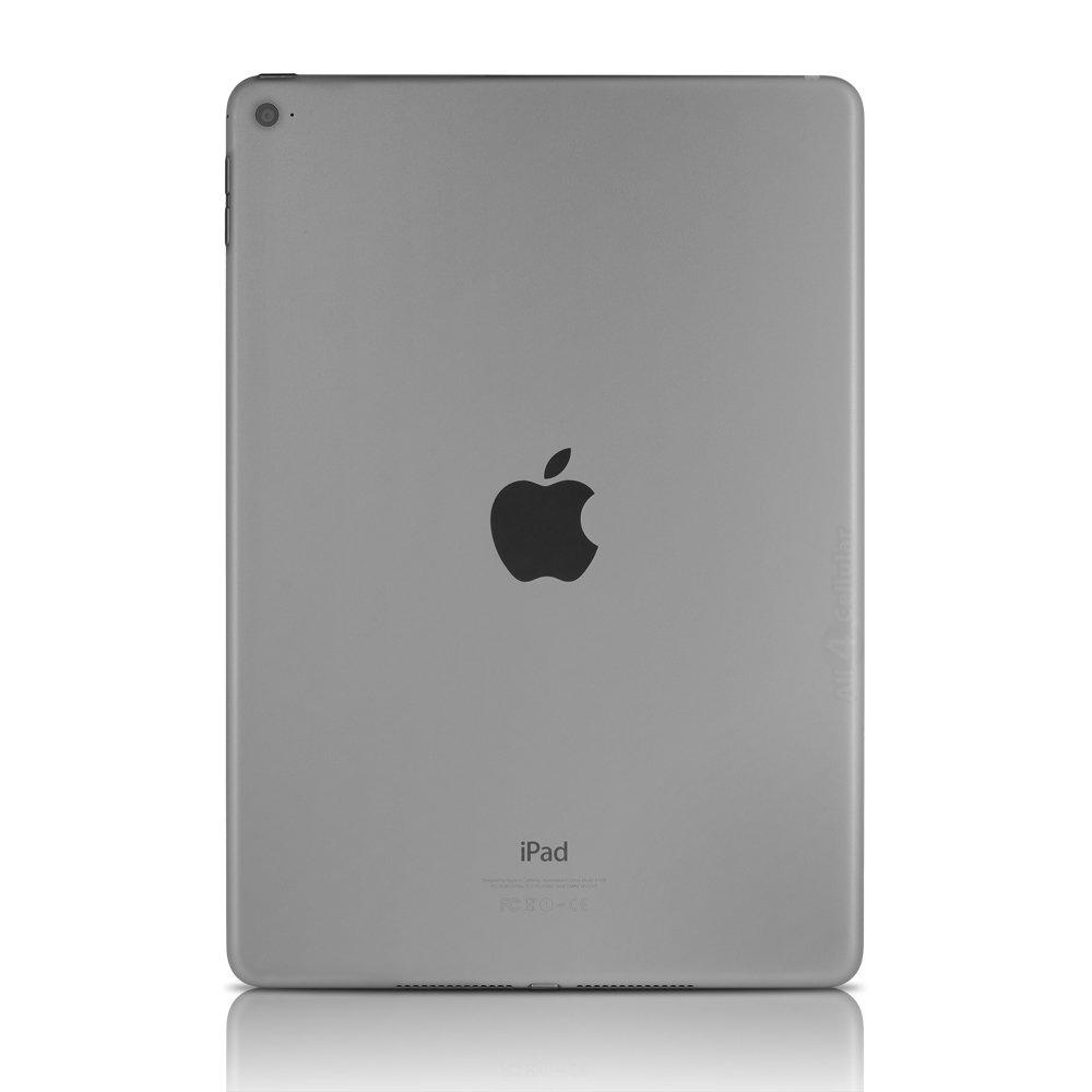64GB Apple iPad Air 2 Refurbished 4G Gold Wi-Fi