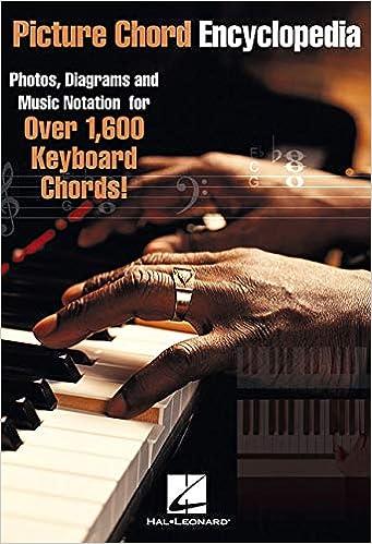 synthesia registration key 0.9 site docs.google.com
