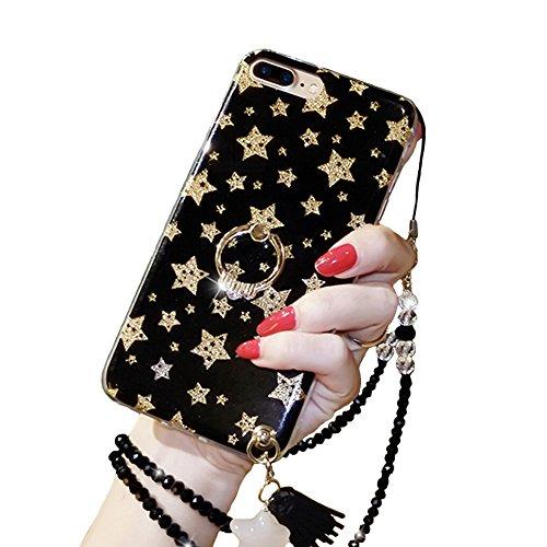 6 Diamond Stars - 7