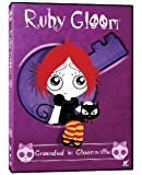 Ruby Gloom - Grounded in Gloomsville