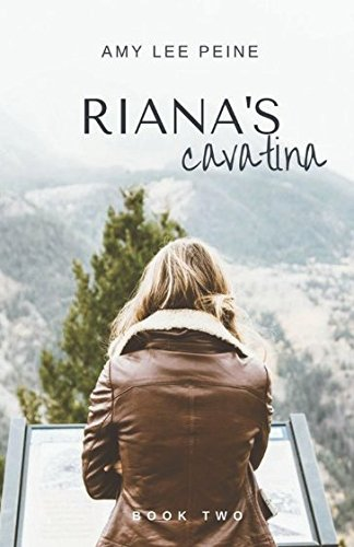 Riana's Cavatina (Sonata of Love)