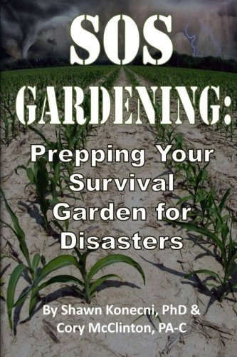 SOS-GARDENING-Prepping-Your-Survival-Garden-for-Disasters