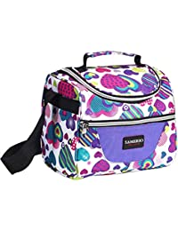 Amazon.com: Kids School Backpacks: Ropa, Zapatos y Joyería