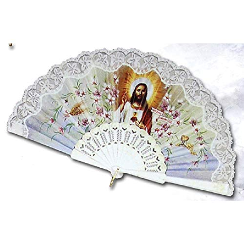 Catholic & Religious Gifts, FAN SPA 19
