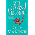 The Naked Viscount (Naked Nobility Book 6)