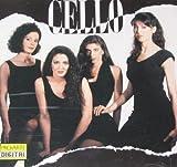 : Cello
