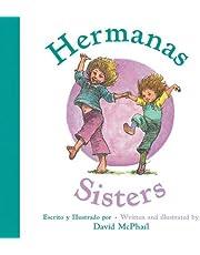 Sisters / Hermanas