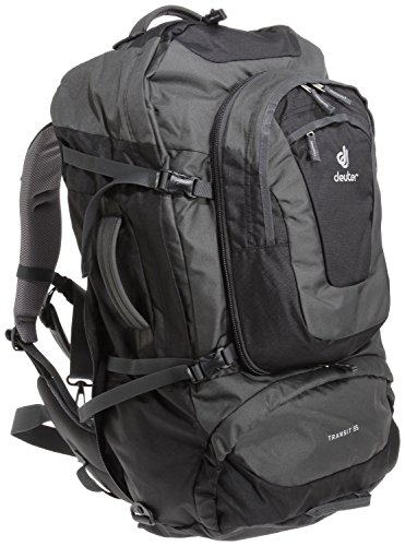 deuter-unisex-transit-65-black-anthracite-backpack