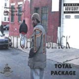 Total Package by Pitchblack (2003-01-02)