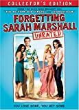 Forgetting Sarah Marshall (Two-Disc Unrated Collector's Edition)